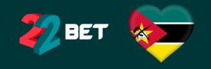 22bet_logo_mozambique