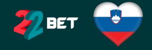 22bet_logo_si